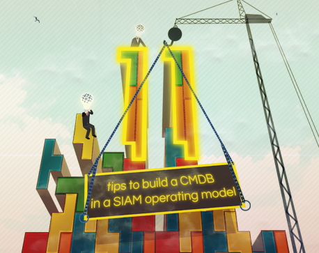 CMBD-SIAM-operating-model-white-paper