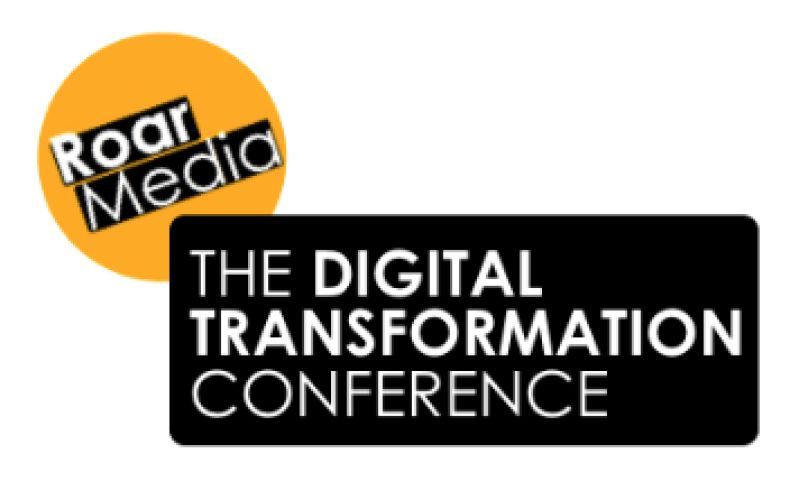 Digital Transformation Conference – Manchester