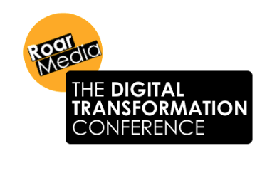 The Digital Transformation Conference – Manchester