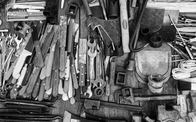 How do you choose the right ITSM toolset?